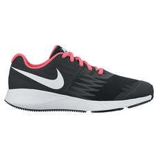 Nike - Star Runner (GS) Jr - Enfant
