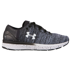 Under Armour - Charged Bandit 3 - Femme