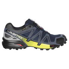 Salomon - Speedcross 4 Nocturne GTX - Homme