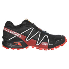 Salomon - Spikecross 3 CS - Homme