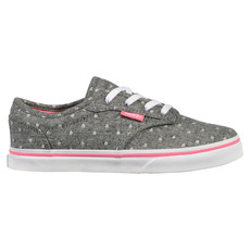 Vans Off the Wall - Atwood Low Jr - Enfant