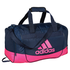 A Dos Run Pro Touch Adidas Intersport Sac Sport 226766542u Fun sac 1TlFKc3J