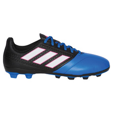 Adidas - Ace 17.4 FxG Jr - Enfant