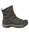 Keen - Summit County - Homme
