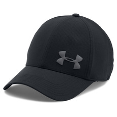 Under Armour - Airvent Core - Homme