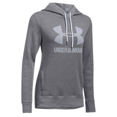 Under Armour - Favorite Sportstyle - Femme
