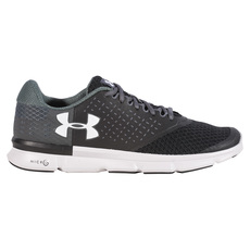 Under Armour - Micro G Speed Swift 2 - Homme
