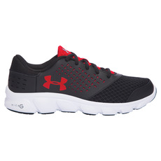 Under Armour - BGS Micro G Rave Jr - Enfant