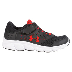 Under Armour - BPS Rave AC Jr - Enfant