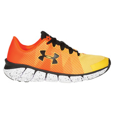 Under Armour - BGS X Level Scramjet Jr - Enfant