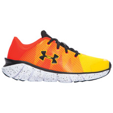 Under Armour - BPS X Level Scramjet Jr - Enfant