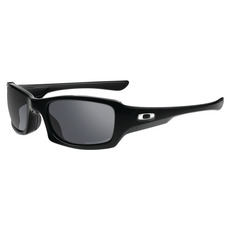 Oakley - Fives Squared - Homme