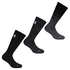 Under Armour - Phenom Twisted - Homme