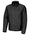 The North Face - ThermoBall - Homme