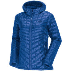 The North Face - ThermoBall