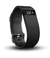 Fitbit - Charge HR Small