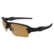 Oakley - Flak 2.0 XL Polarized