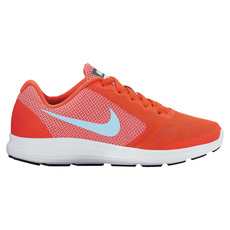 Nike - Revolution 3 (GS) Jr - Enfant