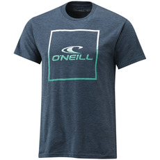 O'Neill - Boxed - Homme