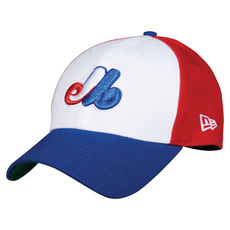New Era - MLB The League 940 - Homme