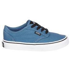 Vans Off the Wall - Atwood Jr - Enfant