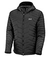 Under Armour - ColdGear Reactor - Homme