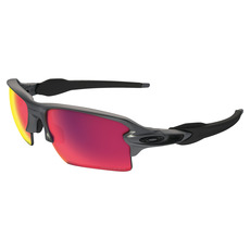 Oakley - Flak 2.0 XL Prizm Road