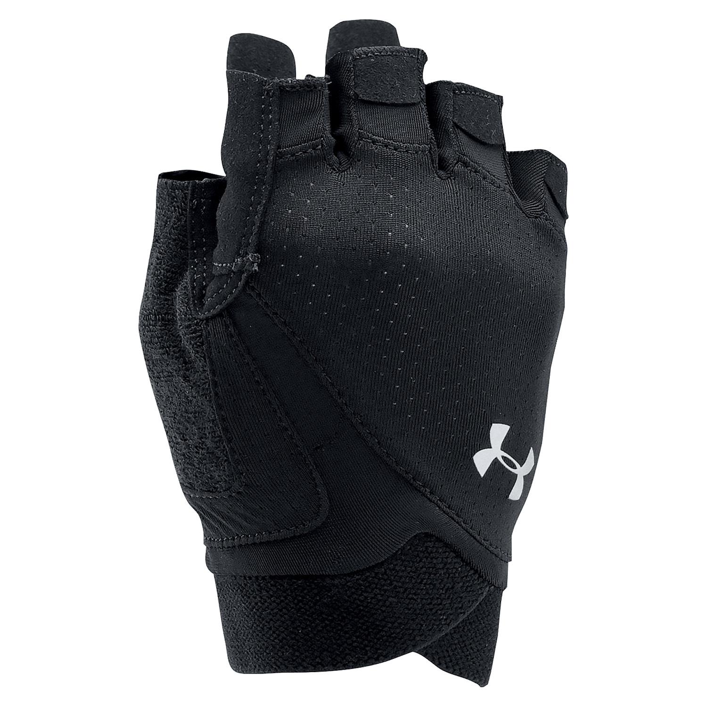 Under Armour Crossfit Gloves: Under Armour Flux W