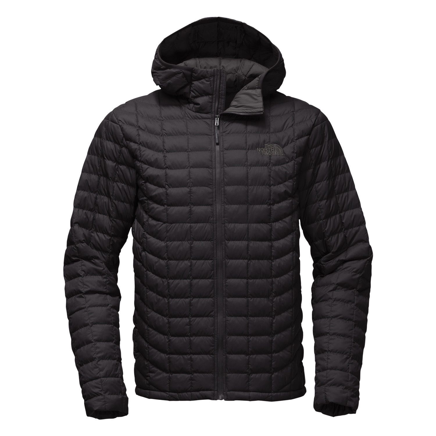 the north face thermoball v tements homme manteaux et blousons intersport canada. Black Bedroom Furniture Sets. Home Design Ideas