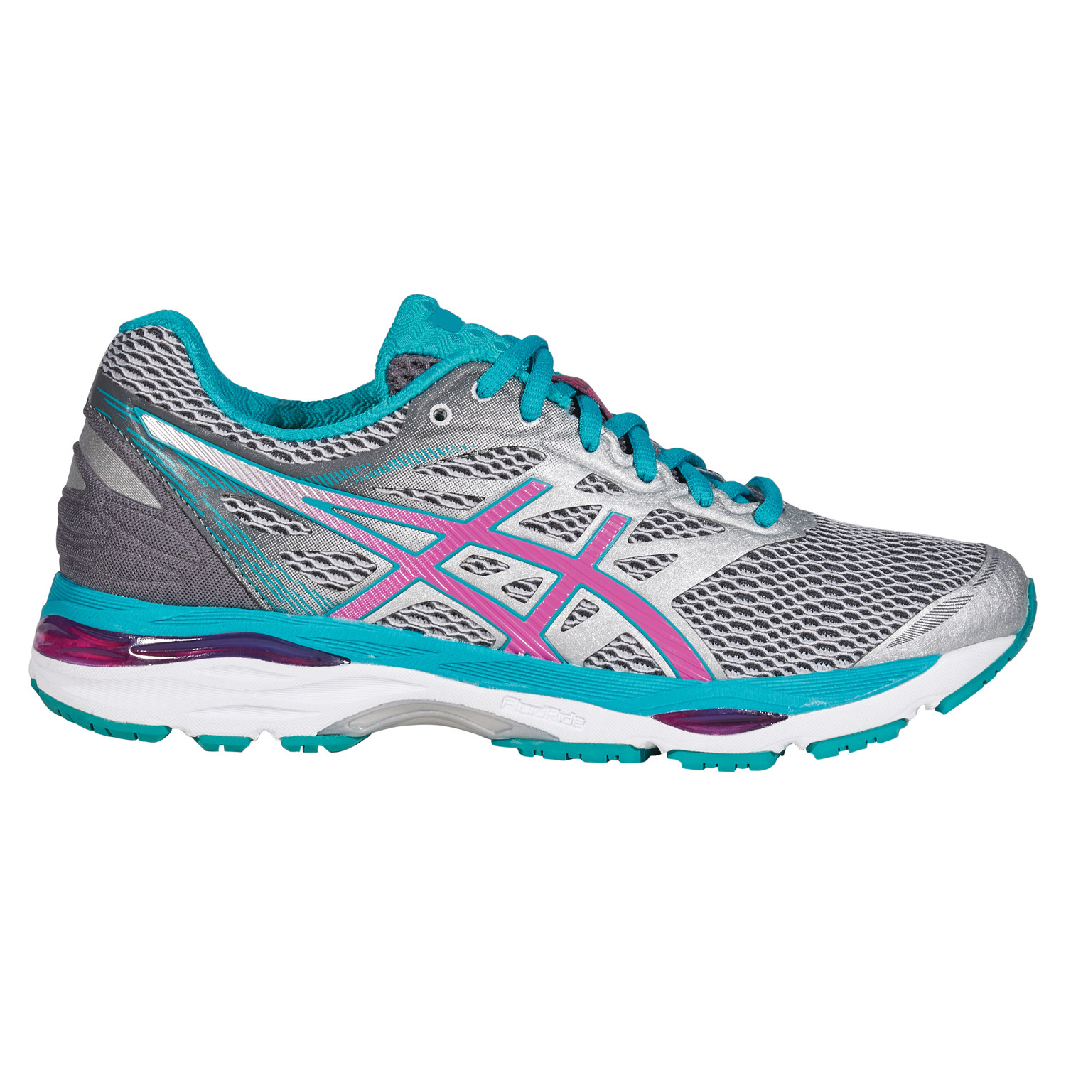 asics gel cumulus 18 footwear women running intersport canada. Black Bedroom Furniture Sets. Home Design Ideas