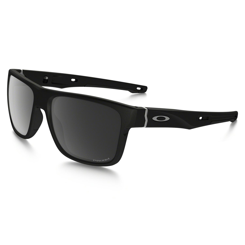oakley sonnenbrillen intersport