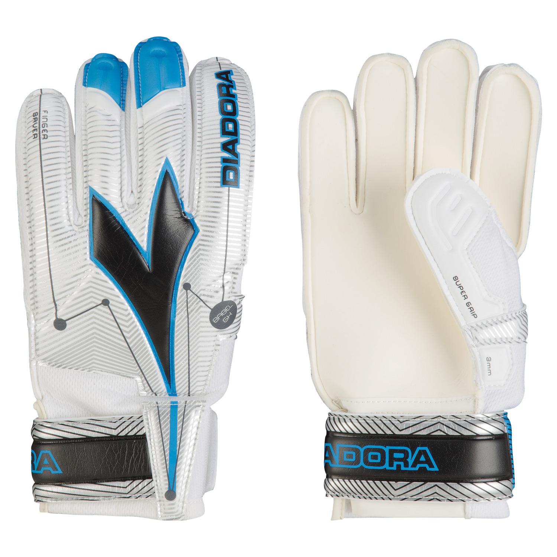 Lill Sport Gloves Canada: Goalie Gloves