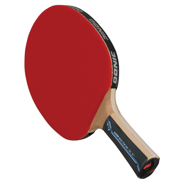 Donic waldner 700 equipment table tennis intersport for Table 4 en 1 intersport