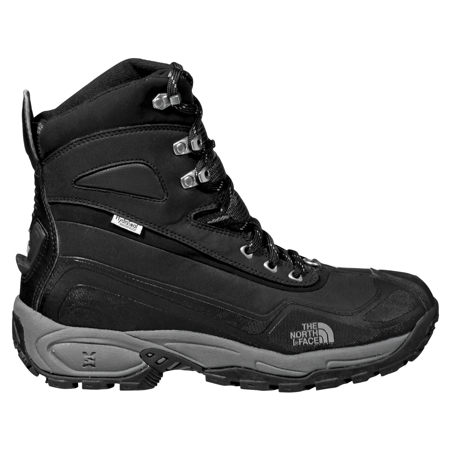 the north face flow chute chaussures homme bottes d. Black Bedroom Furniture Sets. Home Design Ideas