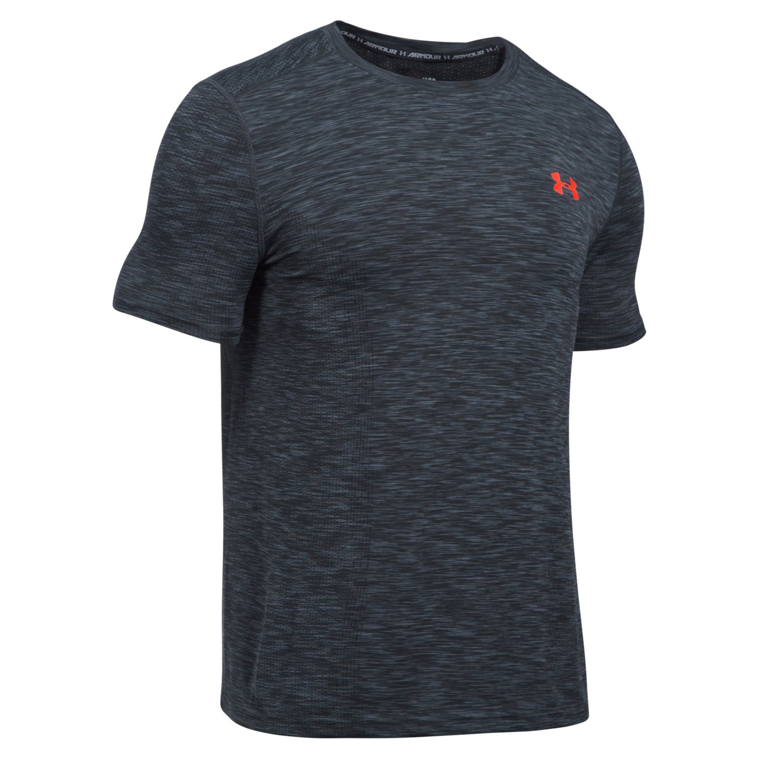 Under armour threadborne apparel men t shirts and for Under armour shirts canada