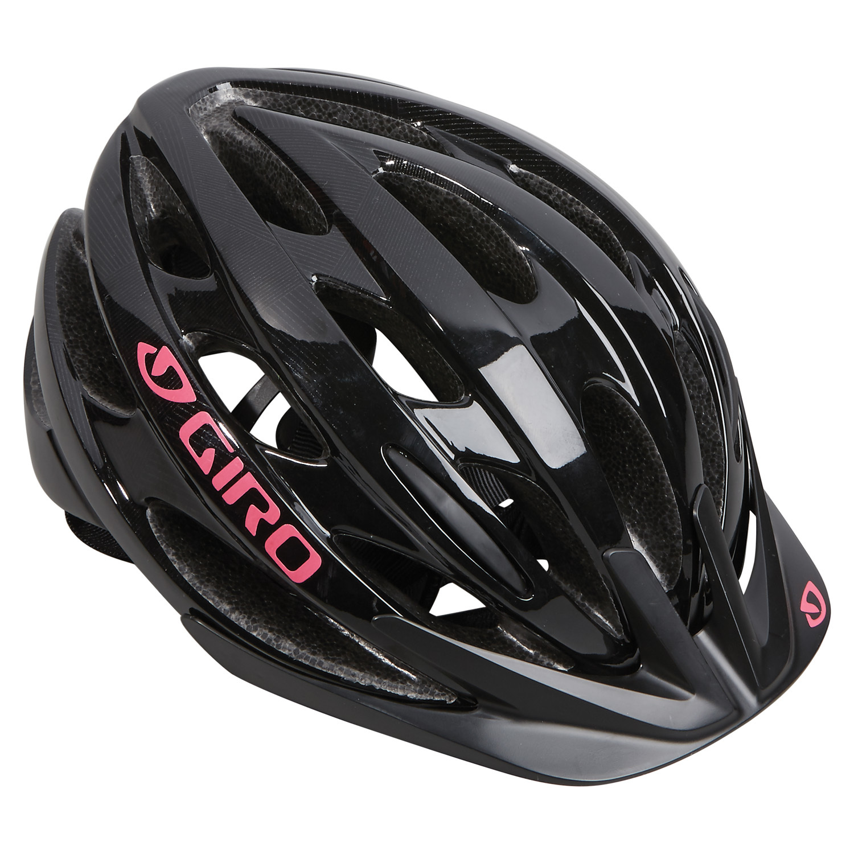 giro verona equipment bike helmets and gloves. Black Bedroom Furniture Sets. Home Design Ideas