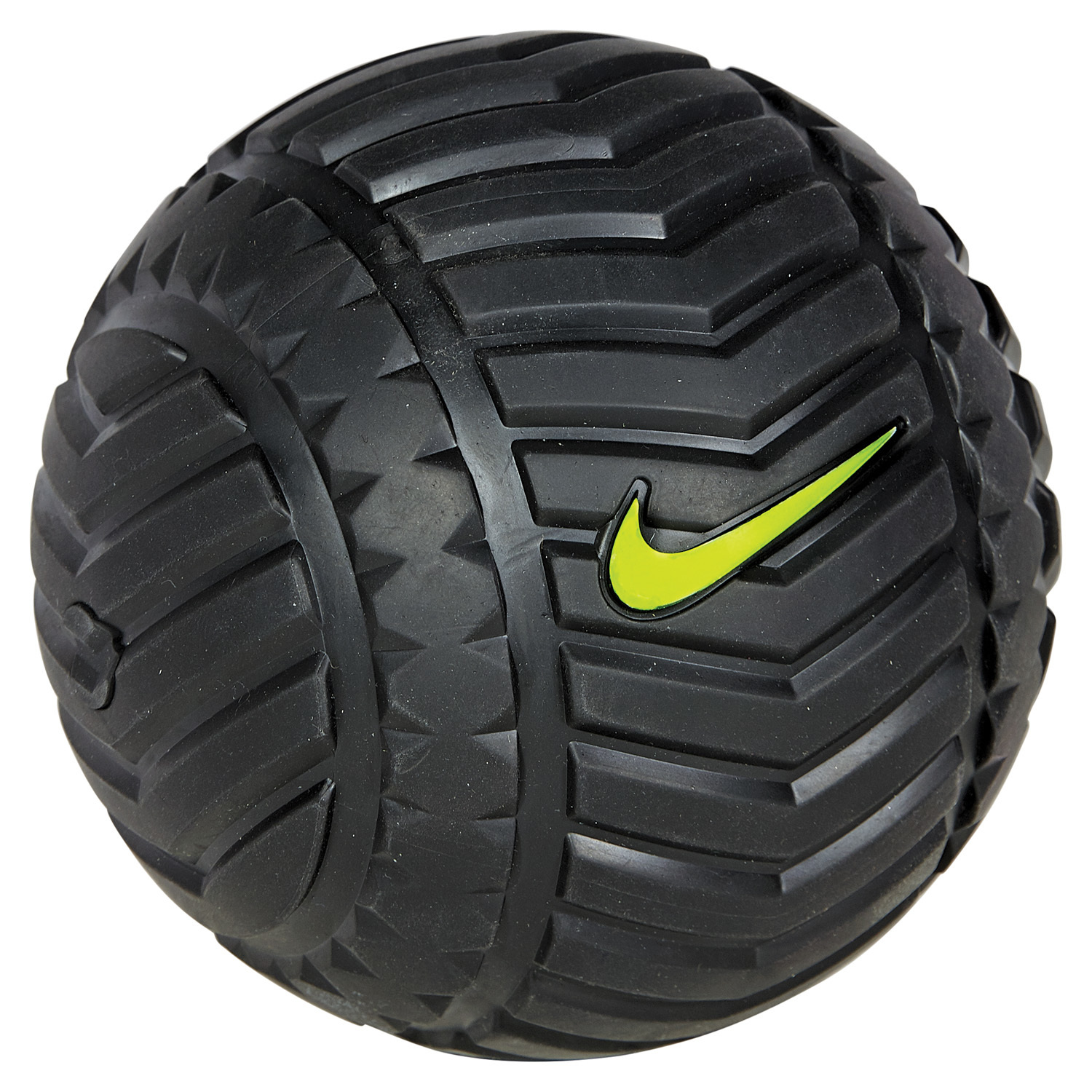 nike basketball ball outdoor