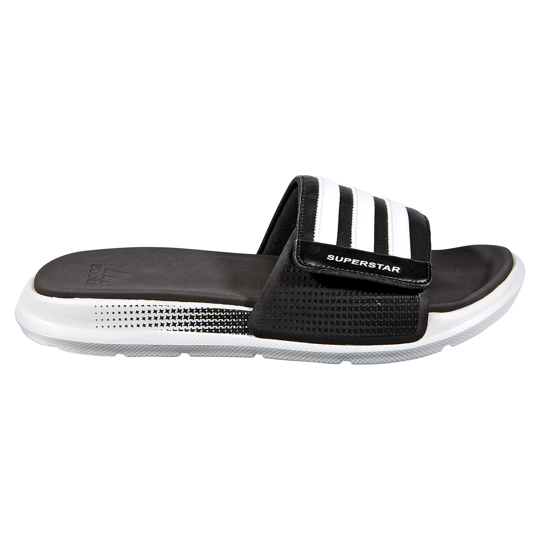 adidas superstar 4g chaussures homme intersport canada. Black Bedroom Furniture Sets. Home Design Ideas