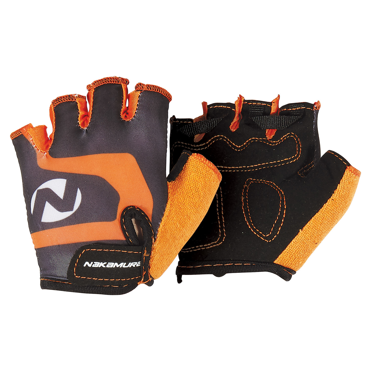 Lill Sport Gloves Canada: Helmets And Gloves
