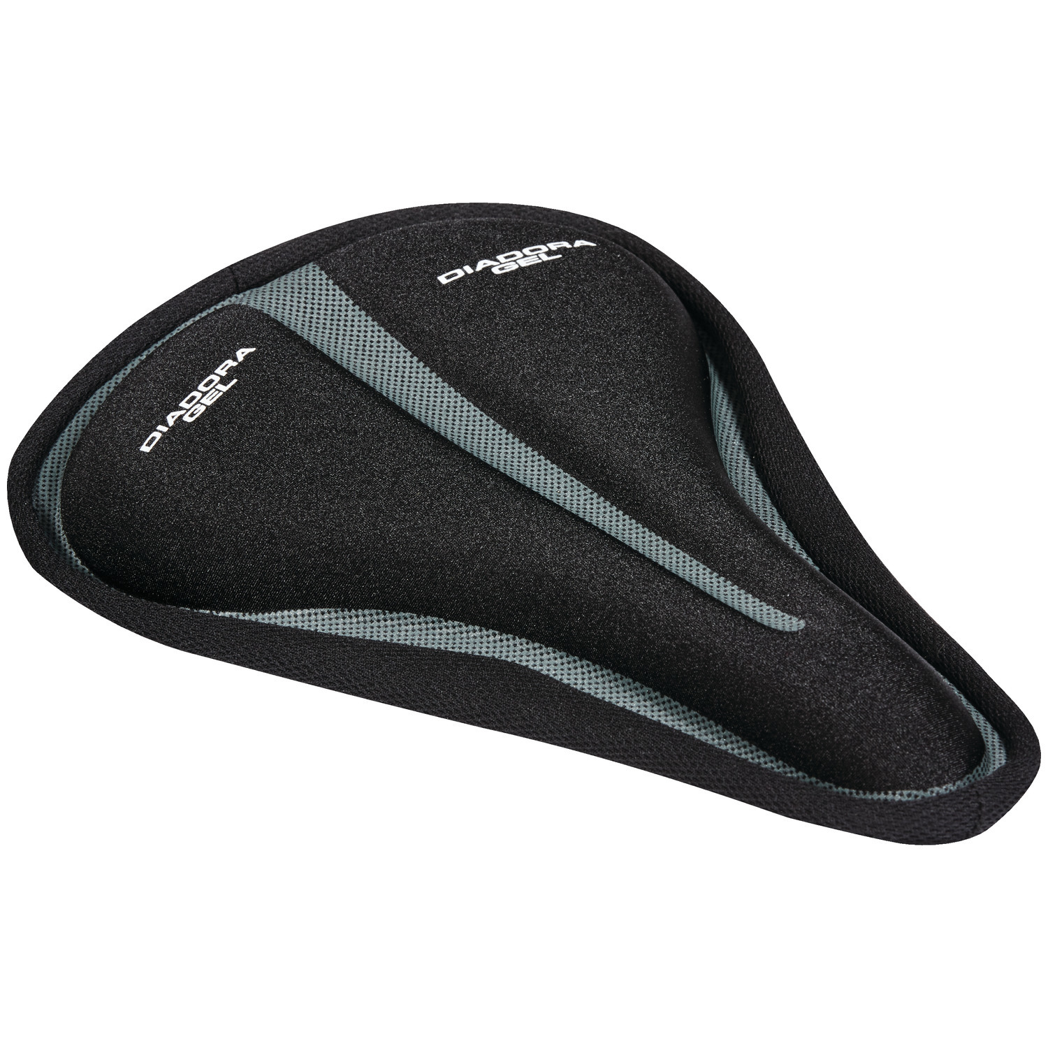 Comfort Covers For Tractors : Diadora comfort gel cover equipment bike saddles and