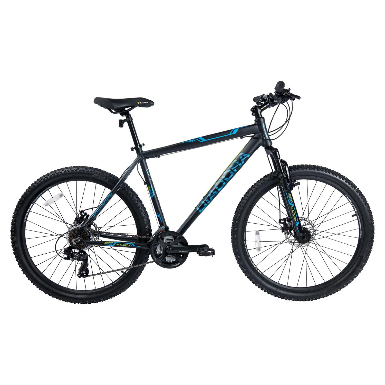 Diadora Corso Equipment Bike Mountain Bikes