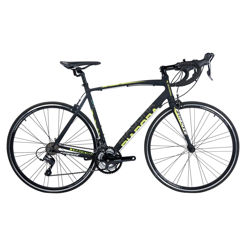 Diadora Firenze Equipment Bike Road Bikes