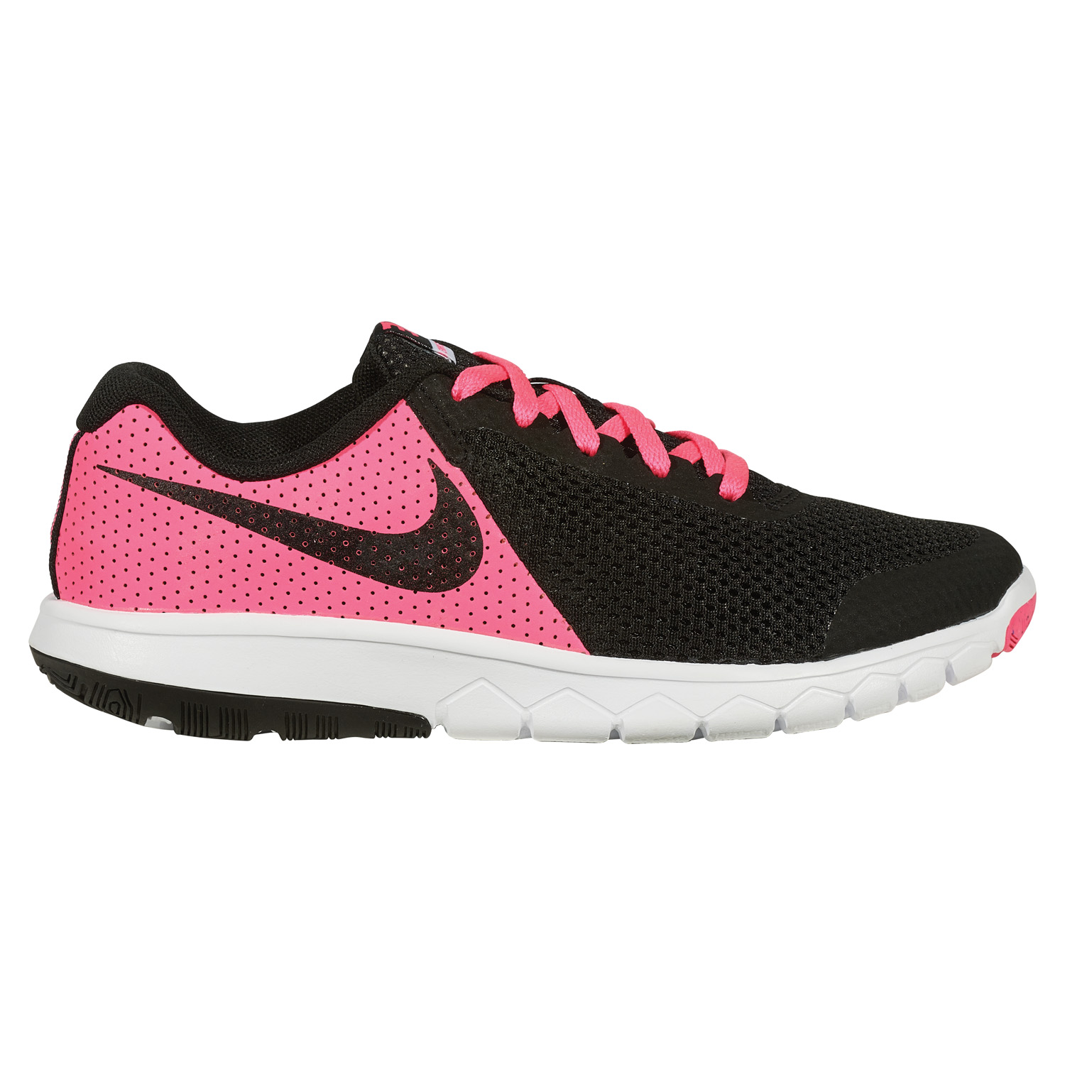 cheap for discount 6ec1c 3a62f Nike Flex Experience GS Running