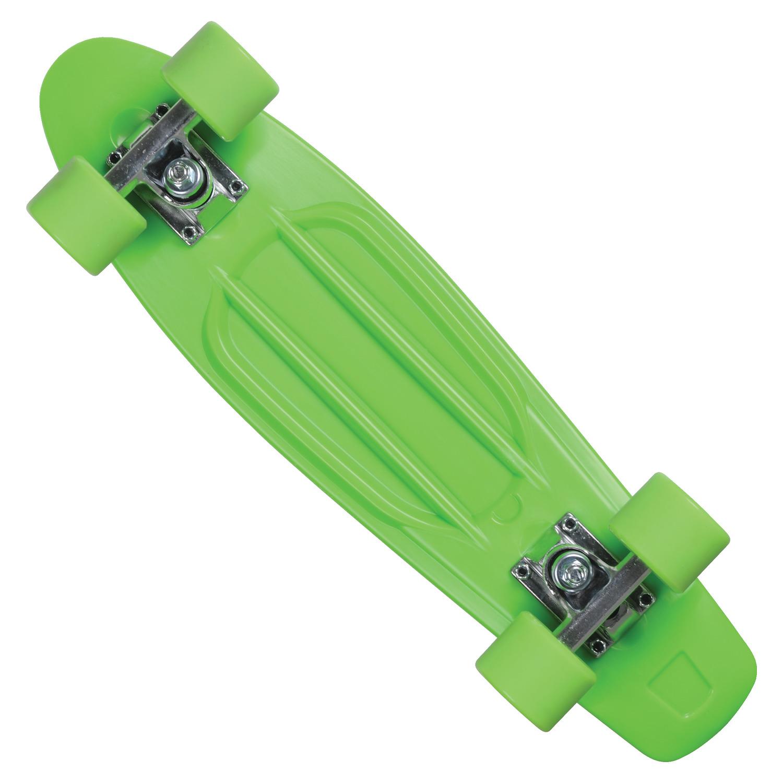 kullager skateboard intersport